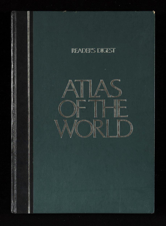 alec-books-011–Broken-Manual