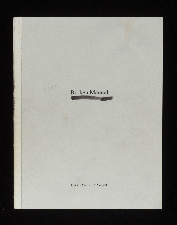 alec-books-013–Broken-Manual