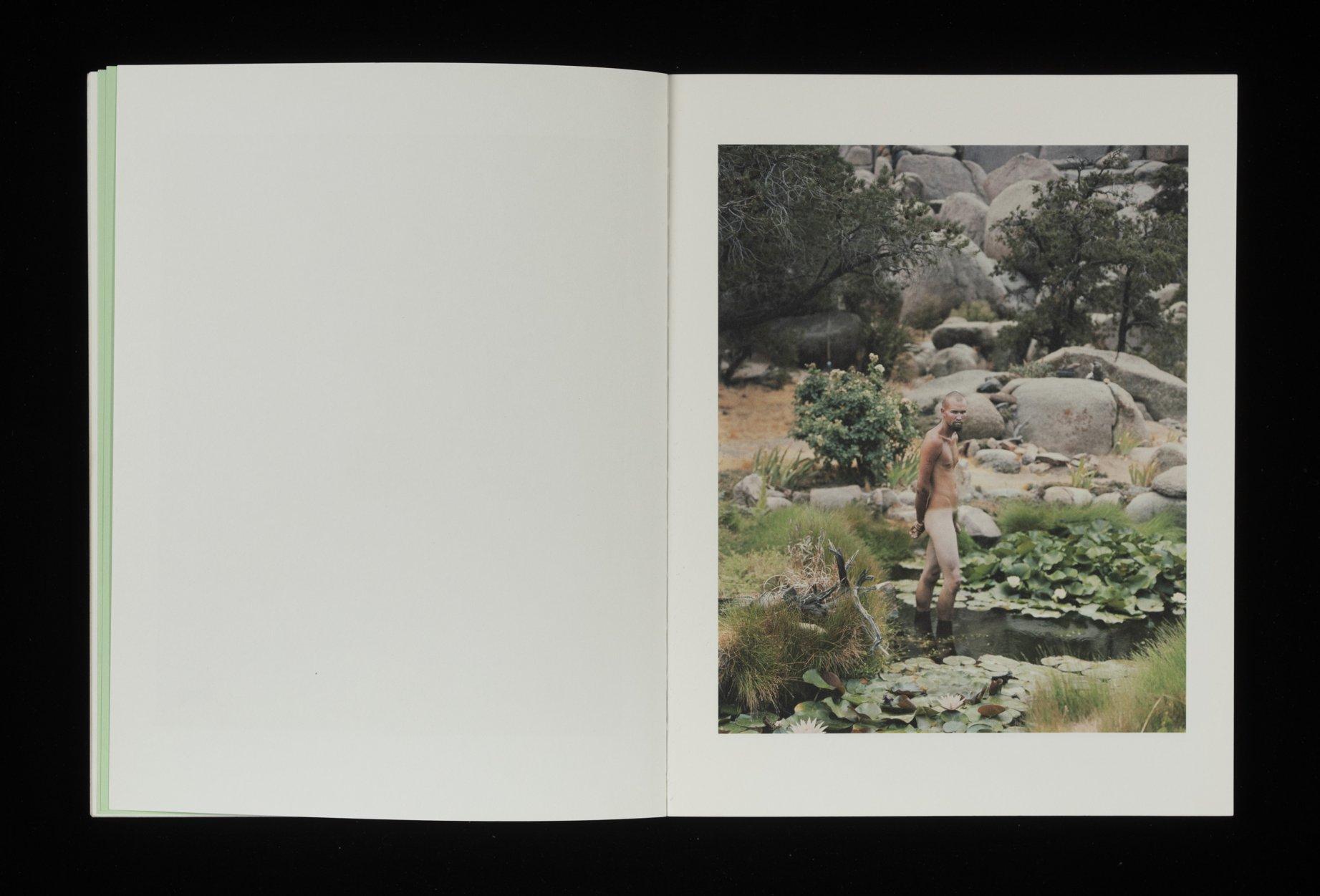 alec-books-019–Broken-Manual