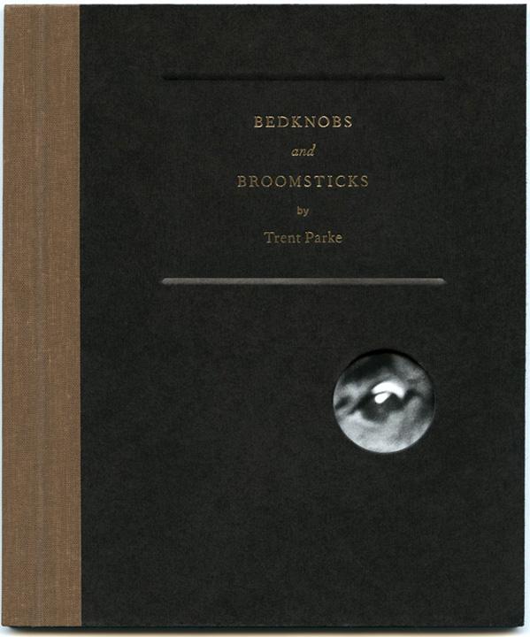 bedknobsbookcoverweb2