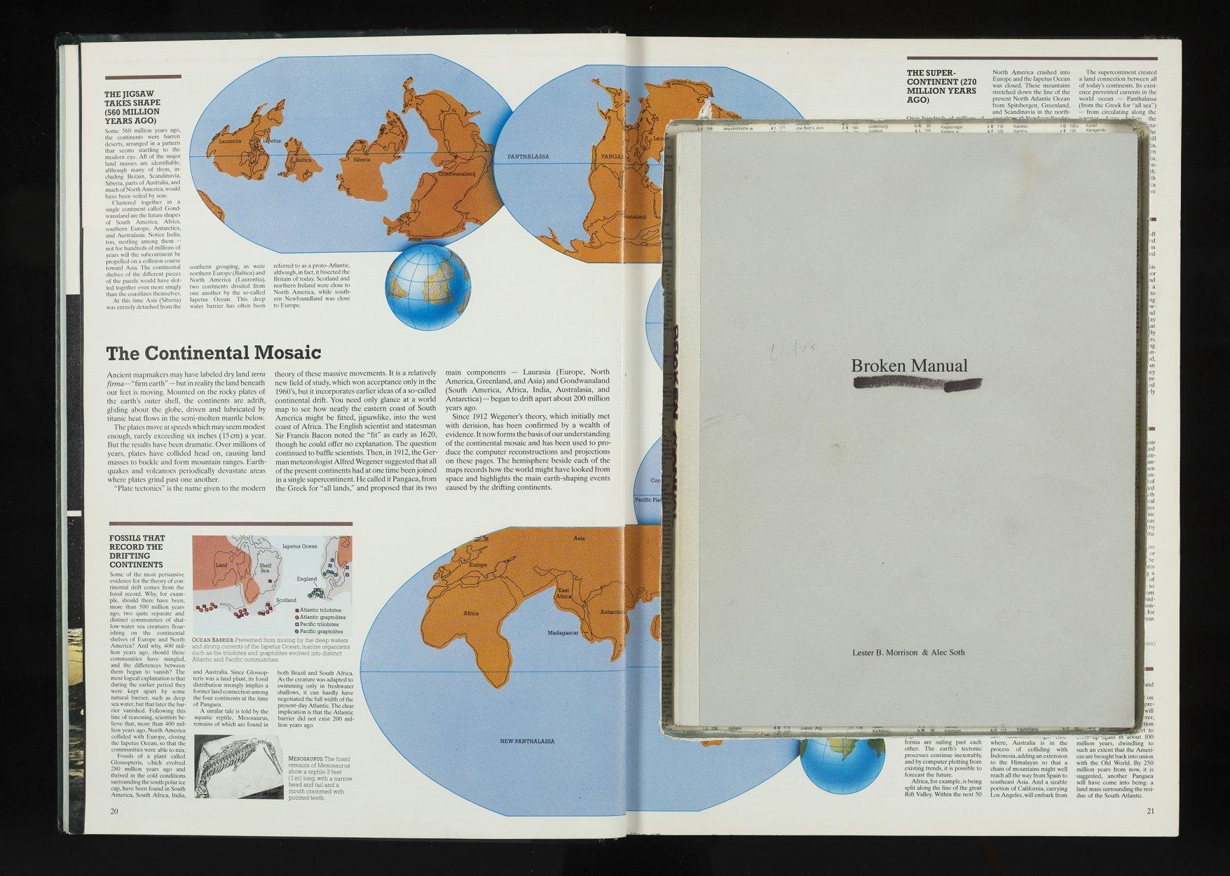 alec-books-012–Broken-Manual
