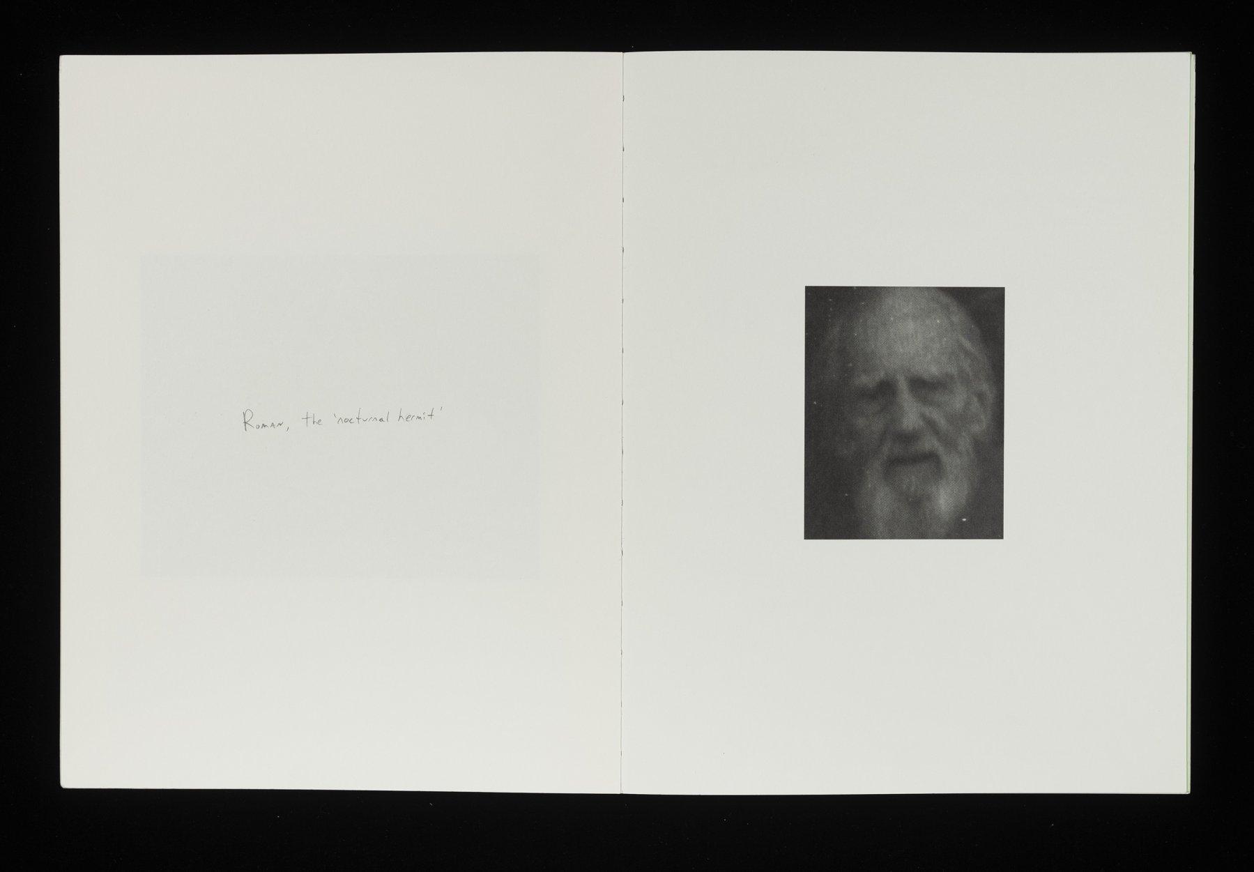 alec-books-014–Broken-Manual