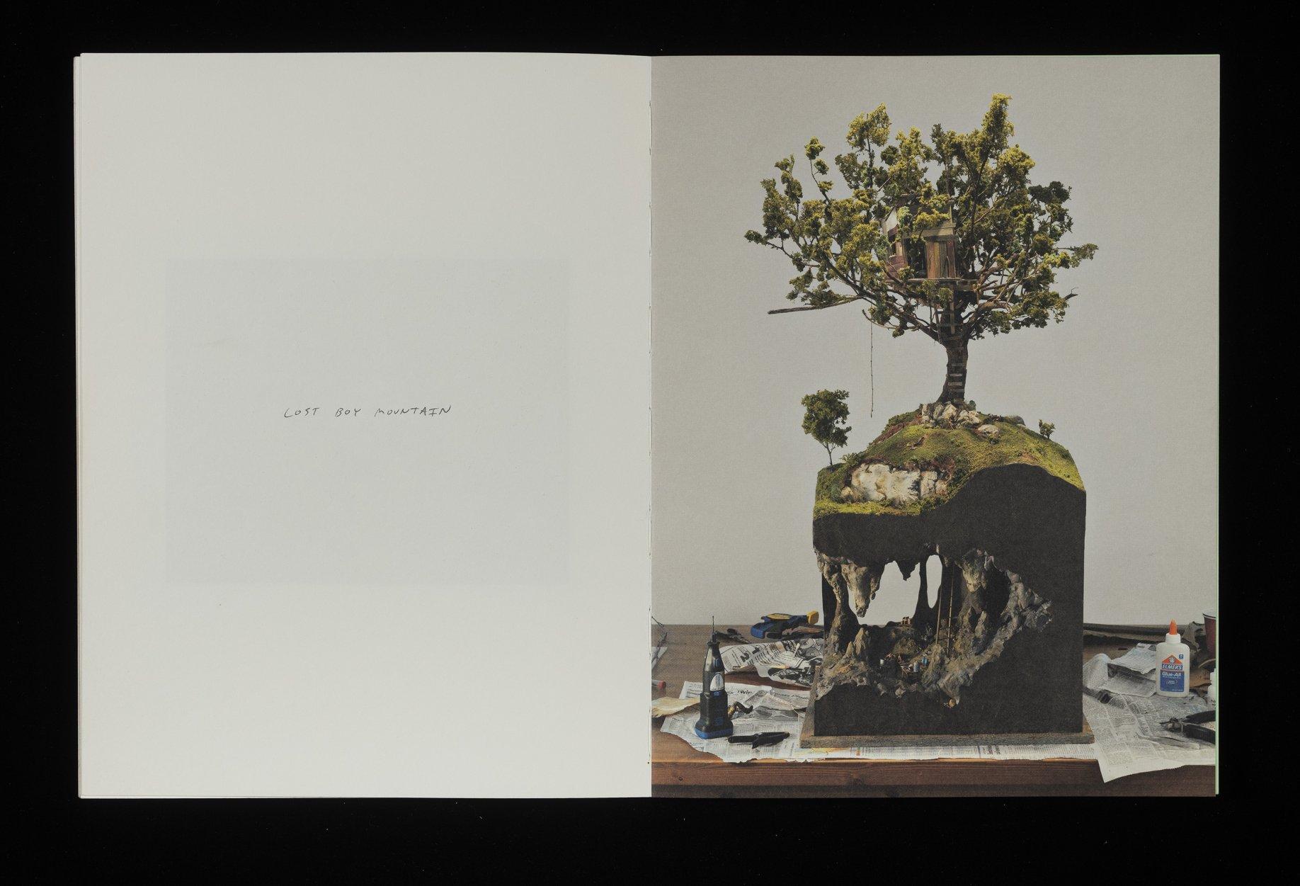 alec-books-018–Broken-Manual