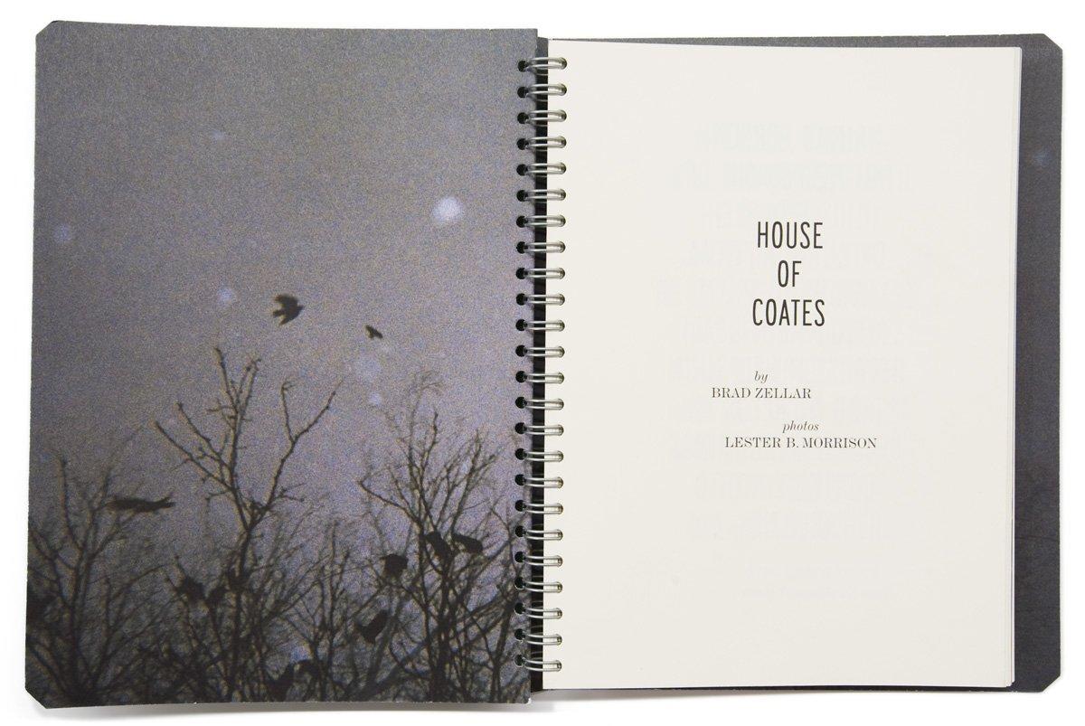002_hoc_book