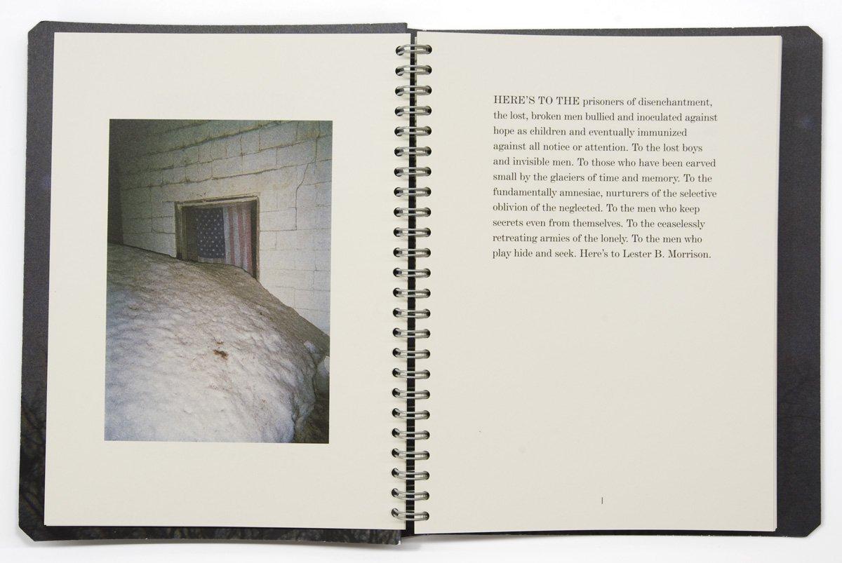 004_hoc_book