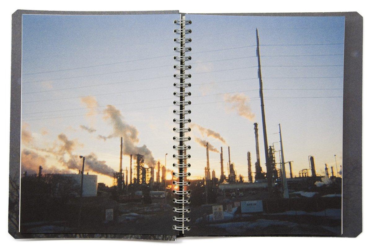 012_hoc_book