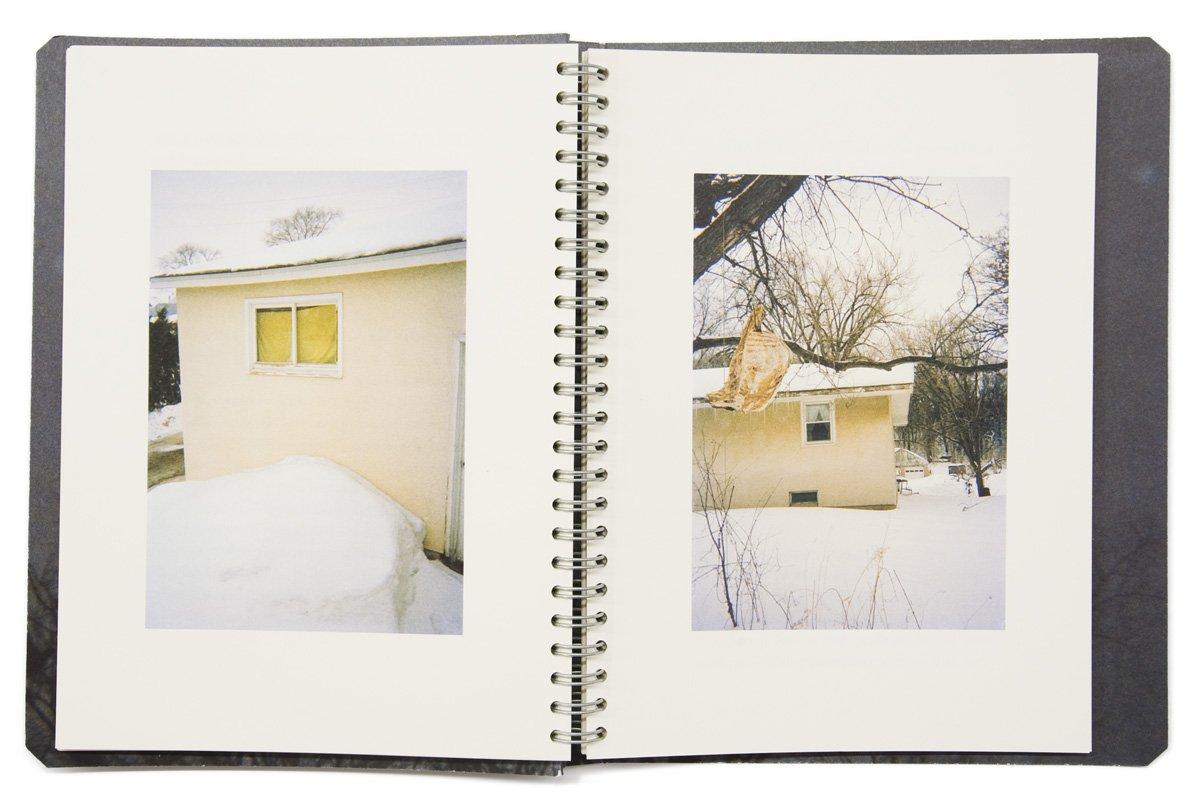 033_hoc_book
