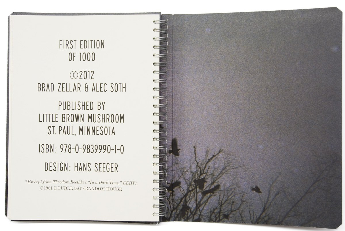 061b_hoc_book