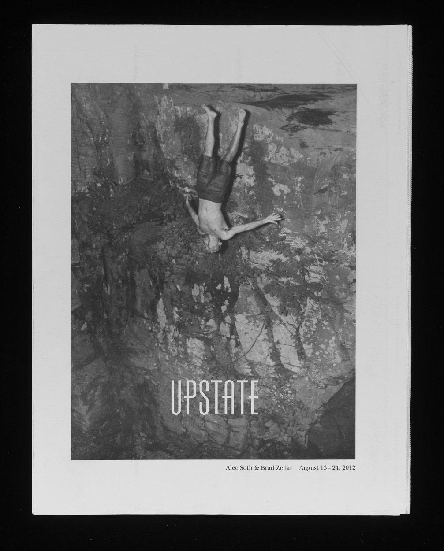 alec-books-037–Dispatch-Upstate