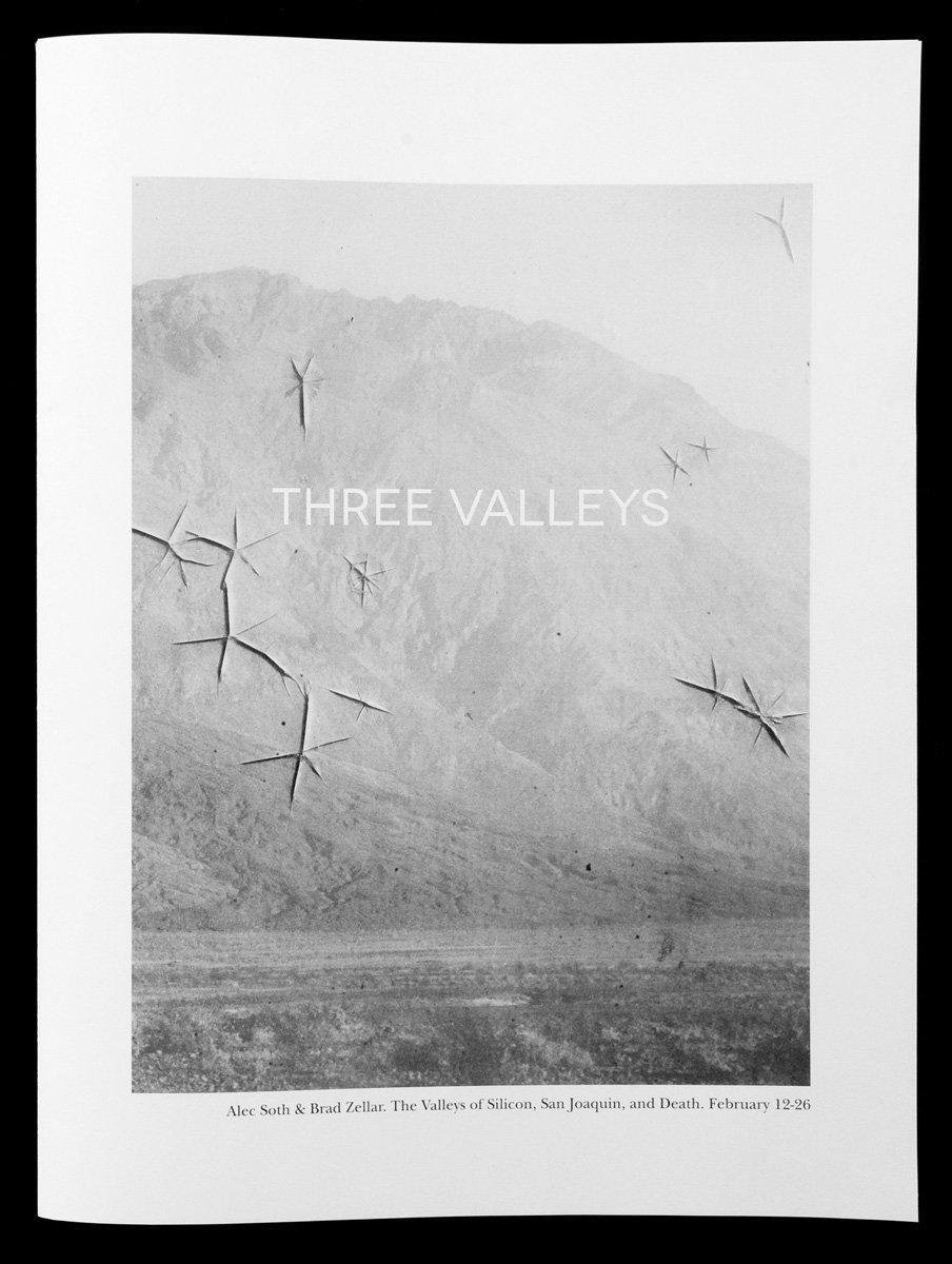 001_three_valleys