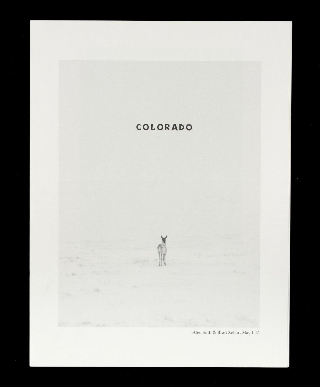 alec-books-041–Dispatch-Colorado-copy