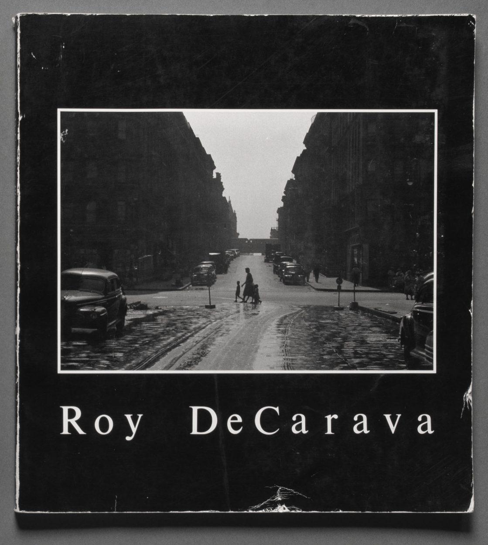 RoyDecarava0002